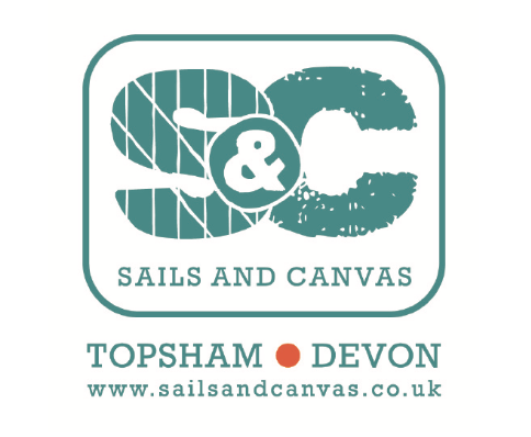Sails & Canvas